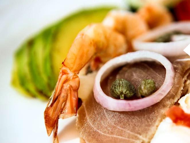Groovy Buffet Restaurant In Diani Beach Horizon Restaurant Home Interior And Landscaping Analalmasignezvosmurscom